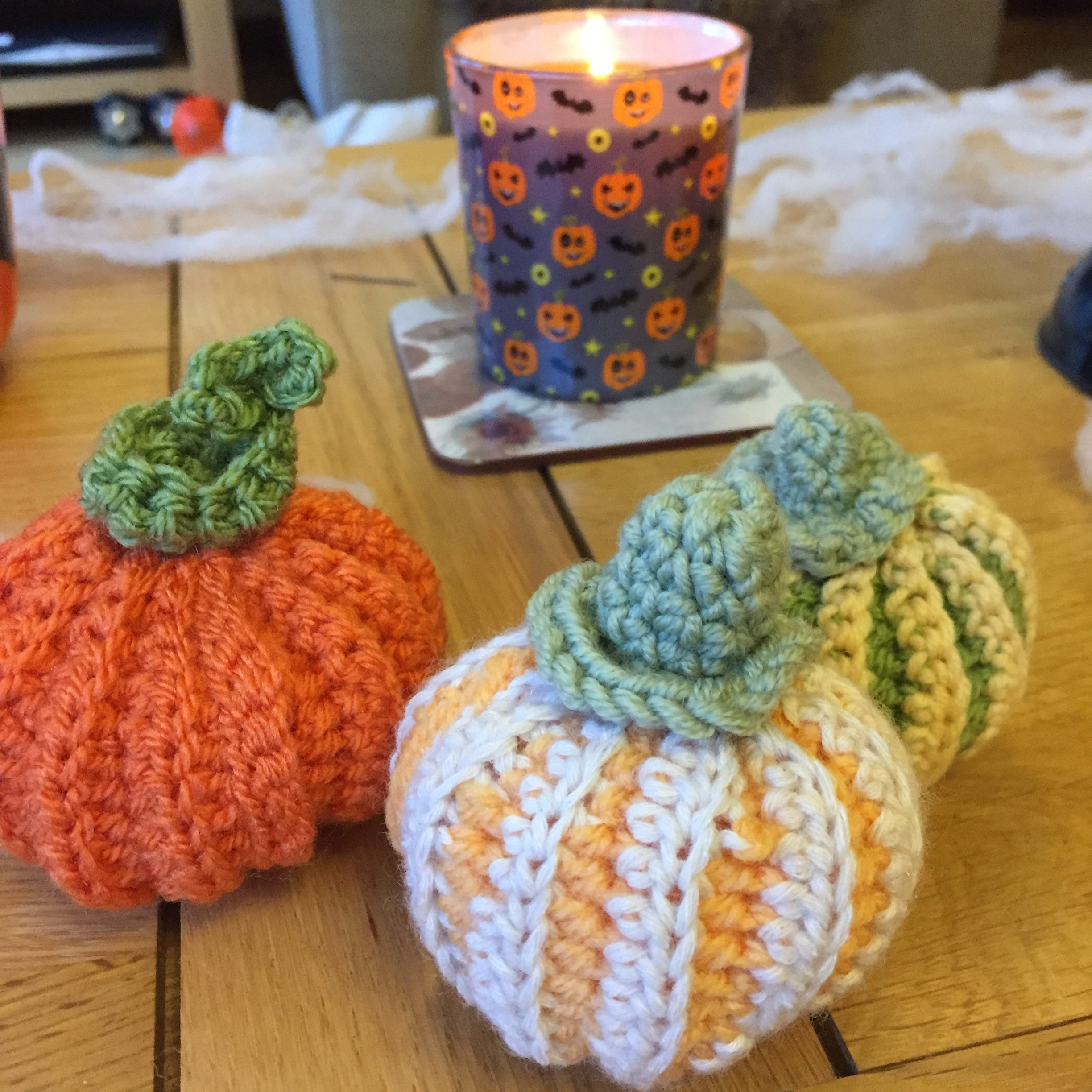 Halloween and Handling Painful Mistakes